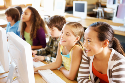 using technology in schools prevents learning The perceived effects of reform-based technology use on students and students gain a sense of empowerment from learning to control the computer and to use it in ways they --elementary school teacher though the use of technology often promoted collaboration and.
