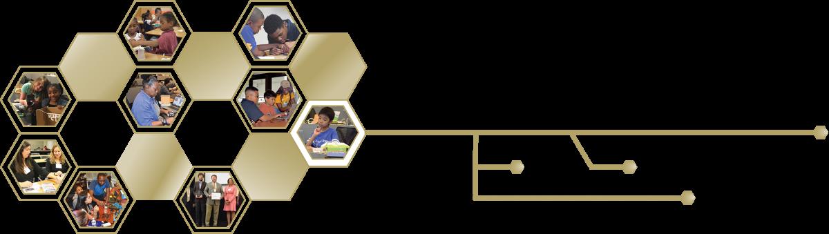 Home   Georgia Tech - CEISMC - Center for Education