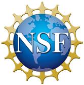 http://www.nsf.gov